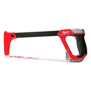 Milwaukee 48220050 Milwaukee Hacksaw 300mm