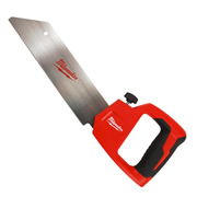 Milwaukee 48220212 PVC Saw 305mm