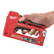 Milwaukee 48221010 Milwaukee Staple Gun