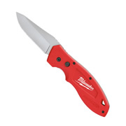 Milwaukee 48221990 Milwakuee Fastback Folding Knife