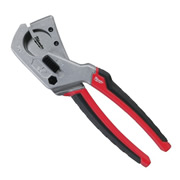 Milwaukee 48224202 Milwaukee 25mm Plastic Pipe Cutter