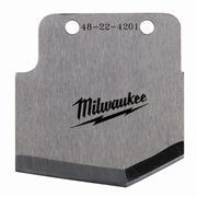 Milwaukee 48224203 25mm Plastic Cutter Replacement Blade