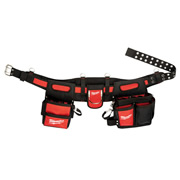Milwaukee 48228110 Milwaukee Electricians Belt Set