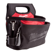 Milwaukee 48228112 Electricians Pouch