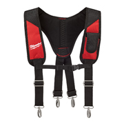 Milwaukee 48228145 Padded Rig