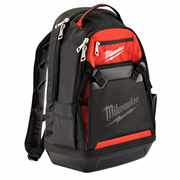 Milwaukee 48228200 Milwaukee Jobsite Backpack