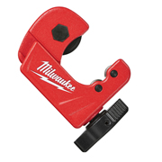 Milwaukee 48229250 Milwaukee Mini Copper Tube Cutter 3mm-15mm