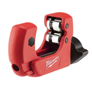 Milwaukee 48229251 Milwaukee Mini Copper Tube Cutter 3mm-28mm