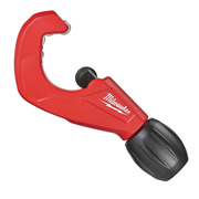 Milwaukee 48229252 Milwaukee Constant Swing Copper Tube Cutter 3.2mm-42mm