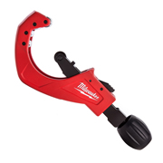 Milwaukee 48229253 Milwaukee Constant Swing Copper Tube Cutter 16mm-67mm