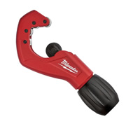 Milwaukee 48229259 Milwaukee Constant Swing Copper Tube Cutter 3mm-28mm