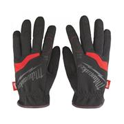 Milwaukee 4822971 Free-Flex Work Gloves