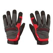 Milwaukee 4822973 Demolition Gloves