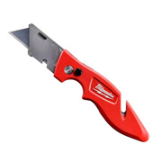 Milwaukee 48229901 Milwaukee Fastback Flip Utility Knife