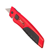 Milwaukee 48229910 Milwaukee Sliding Utility Knife