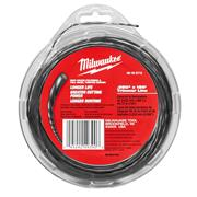 Milwaukee 49162712 2mm x 45mm Trimmer Line