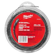 Milwaukee 49162713 2.4mm x 76m Trimmer Line