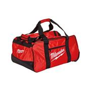 Milwaukee 4931427040 Milwaukee Large Wheeled Toolbag
