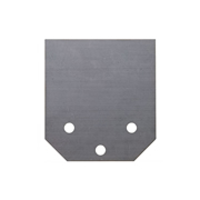 Milwaukee 4932352920 Spare Scraper Blade for 4932352919