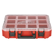Milwaukee 4932451415 Milwaukee Jobsite Organiser