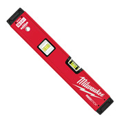 Milwaukee 4932459060 Milwaukee Redstick™ Backbone Box Level 400mm