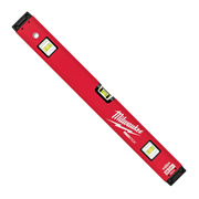 Milwaukee 4932459062 Milwaukee Redstick™ Backbone Box Level 600mm