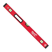 Milwaukee 4932459064 Milwaukee Redstick™ Backbone Box Level 800mm