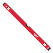 Milwaukee 4932459066 Milwaukee Redstick™ Backbone Box Level 1000mm