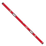 Milwaukee 4932459070 Milwaukee Redstick™ Backbone Box Level 1800mm