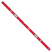 Milwaukee 4932459072 Milwaukee Redstick™ Backbone Box Level 2000mm