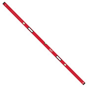 Milwaukee 4932459074 Milwaukee Redstick™ Backbone Box Level 2400mm