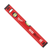 Milwaukee 4932459090 Milwaukee Slim Box Level 400mm