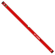 Milwaukee 4932459094 Milwaukee Slim Box Level 1200mm