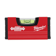 Milwaukee 4932459100 Milwaukee Minibox Level 100mm