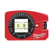 Milwaukee 4932459597 Milwaukee Magnetic Pocket Level