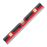 Milwaukee 4932459893 Milwaukee Redstick Concrete Level 600mm