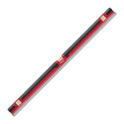 Milwaukee 4932459894 Redstick Concrete Level 1200mm