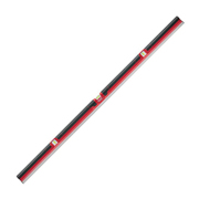 Milwaukee 4932459895 Milwaukee Redstick Concrete Level 1800mm
