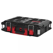 Milwaukee 4932464080 PACKOUT Small Box