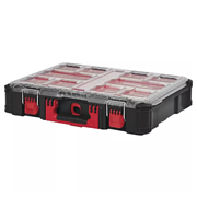 Milwaukee 4932464082 Milwaukee Pack Out Organiser