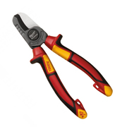 Milwaukee 4932464562 VDE Cable Cutter 160mm