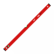 Milwaukee 4932464856 Magnetic Slim Level 100mm