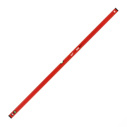 Milwaukee 4932464857 Magnetic Slim Level 180mm