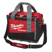 Milwaukee 4932471066 PACKOUT Duffel Bag - 38cm