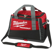 Milwaukee 4932471067 PACKOUT Duffel Bag  - 50cm