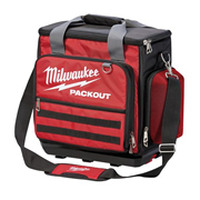 Milwaukee 4932471130 PACKOUT Tech Bag