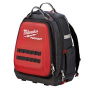 Milwaukee 4932471131 PACKOUT Backpack