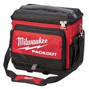Milwaukee 4932471132 PACKOUT Jobsite Cooler