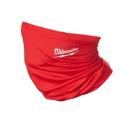 Milwaukee NGFM-R Milwaukee Neck Gaiter and Face Mask - Red