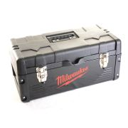 Milwaukee 4939435170 Milwaukee Tool Box